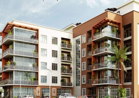 lekki,lagos,Nigeria,2 Bedrooms Bedrooms,1 BathroomBathrooms,Apartment,1002